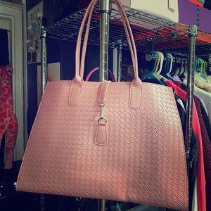Ulta Beauty Bags - Large tote